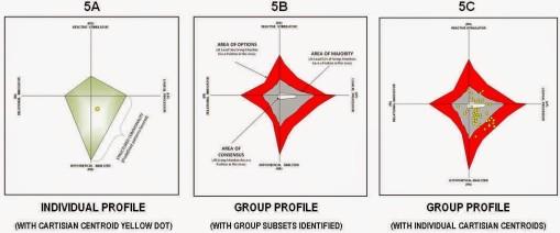 graphic-5